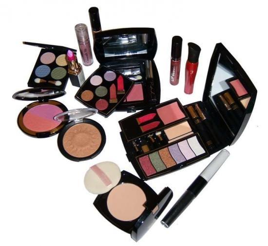 6307d639c344 Оптом и в розницу элитная парфюмерия и косметика от прямого поставщика  Турции.