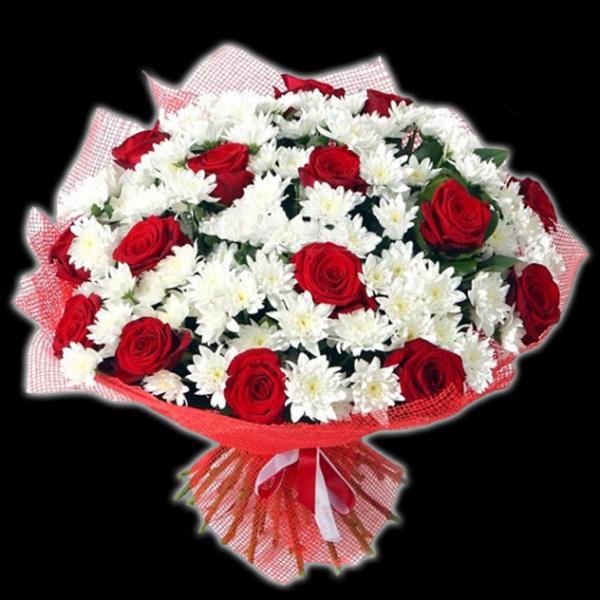 Доставка цветов в иркутске недорого на дом