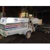 BMS worker №1 Supercharger 650L DB 2009 года