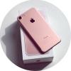 Phone 7/7plus все цвета