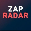 Zapradar - бесплатный сервис поиска автозапчастей
