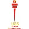комплекты заземления UGS, молниезащита, узип
