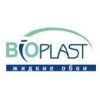 Жидкие обои Bioplast
