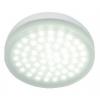 Светодиодные лампы – посмотрите цены здесь!