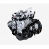 Запчасти на двигателя Isuzu 6BG1,  4HK1,  4JJ1