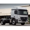 Запчасти на грузовики (Мерседес)  Mercedes Actros,  Axor,  Atego