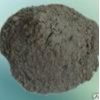 Цемент тампонажный хиреагенты-МинералПром