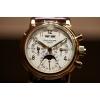 часы наручные импортные,  отечественные,  японские.  только оригинал,  реплики и фейки не интересуют.  до 100-300 тыс рубл.  из