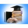Дипломы на заказ  в Чебоксарах