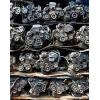 Контрактные Двигатели.  Чебоксары,  Гражданская,  53