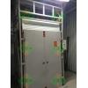 Подъемник грузовой для поднятия грузов от производителя
