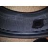 Продаю шину Bridgestone Potenza RE050A 215/50R17 91W