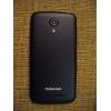 Продаю телефон Highscreen Omega Prime Mini