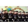 Форма для кадетов ,  кадетская одежда