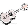 Обучение игре на гитаре в Челябинске.  Репетитор.  Уроки игры на гитаре.  Обучение по skype