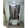 Продажа,  установка,  ремонт газовых котлов
