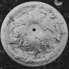 Декоративная розетка Р. 600 диаметр 600 мм