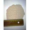 Диатомитовая крошка (кизельгур,  белая земля)