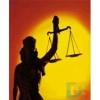 Срочная регистрация и ликвидация предпринимателей,  фирм (недорого)