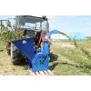 Дробилка древесины BX42,   BX62,   BX92 от Stiler (Польша)