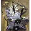 Двигатель газ-52(стандарт)  в сборе