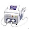 Аппарат для ELIGHT (Элос)  и SHR эпиляции и омоложения К9
