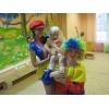 Пригласите Клоуна на детский праздник!   День рождения!