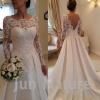 Распродажа свадебное платье