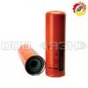 Фильтр гидравлический 84196445 CNH