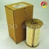 Фильтр топливный RE515345 John Deere