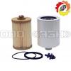Фильтр топливный RE520906,  RE523236,  P551124 John Deere