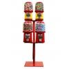 Гамболлс - торговые автоматы