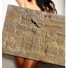 Гибкий камень – рельефный каменный шпон Zikam Stone