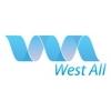 Грузоперевозки с компанией West All