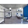 Изготовление и продажа мебели из металла в Иваново и области со склада.