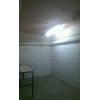 Продам торговое помещения 300 кв. м