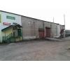 Продаю коммерческую недвижимость в г. Сосенском