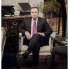 Адвокат в      Казани и Татарстане без выходных
