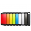 Чехол Slim Armor Case для iPhone 5 5S