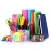 Магнитно-маркерные доски и  канцелярские товары и для офиса и дома