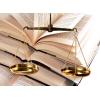 Услуги квалифицированных юристов в Казахстане