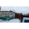 Продам дом в г.  Киров по ул.  Энгельса