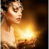 Любовный приворот,  магия , гадание.  Приворот для замужества,  возврат супруга.