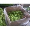 Бананы от производителя из Эквадора
