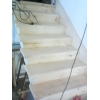 Изготовление лестниц , заборов .