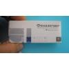 Продам Феназепам без рецепта.  89297853754 Транквилизатор.  Все дозировки-0.  5 мг,  1 мг,  2.  5мг,  ампулы (раствор 0.  1%)  П
