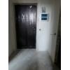 Продаю однокомнатную квартиру 39 м2 ЖК Барселона