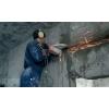 Алмазная резка бетона,  кирпича,  монолита