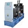 Дизельные электростанции (генераторы)  НЗГУ от 10, 8-500 кВт