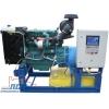 Дизельные электростанции (генераторы)  ПСМ от 8-4080 кВт